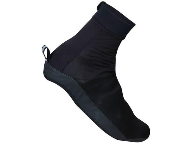 Sportful Giara Botas Térmicas, black